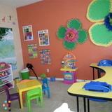 Daycare Provider in Naples