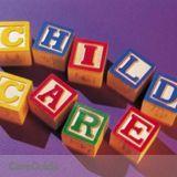 Daycare Provider in Kitchener