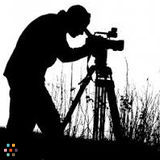 Videographer in Elk Grove