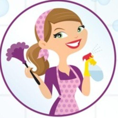Housekeeper Provider Karita C's Profile Picture