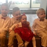Reliable and Loving Nanny Needed