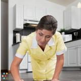 House Cleaning Company in Sylmar