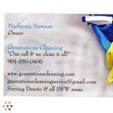 Local Housekeeper. Satisfaction Guaranteed!
