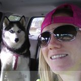 Dog Walker, Pet Sitter in Aurora
