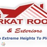 Roofer Job in Calgary