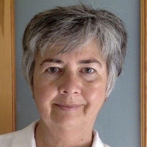 Elder Care Provider Kate K's Profile Picture