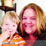 Babysitter, Daycare Provider in Kyle