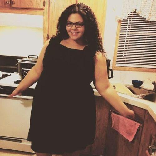 Housekeeper Provider Destiny Hernandez Gallery Image 3