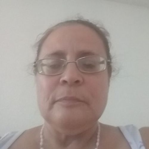 Child Care Provider Maria E's Profile Picture