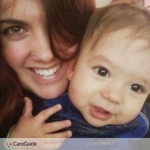 Child Care Provider Kim Grant's Profile Picture