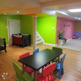 Daycare Provider in Bowmanville