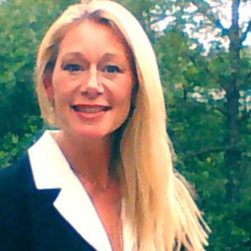 House Sitter Provider Kathrin Y's Profile Picture