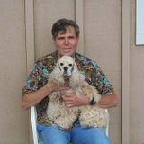 Available: Caring Pet Sitter in Hilo