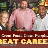 Chef Job in Cincinnati