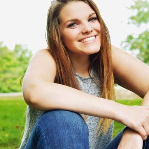 Child Care Provider Taylor H's Profile Picture