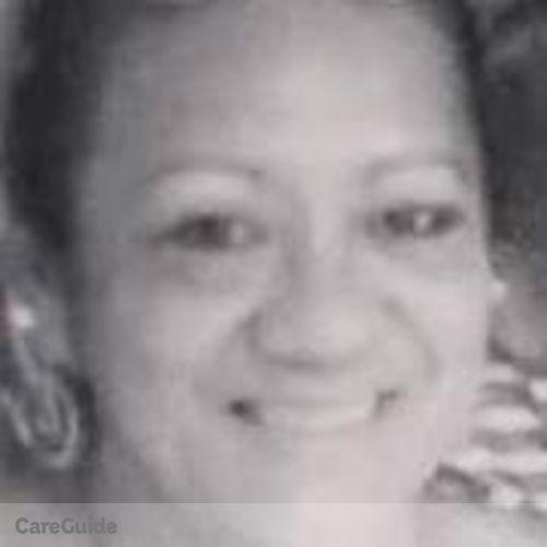 House Sitter Provider Lelia Vasquez's Profile Picture