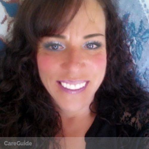 Housekeeper Provider Della Jackson's Profile Picture