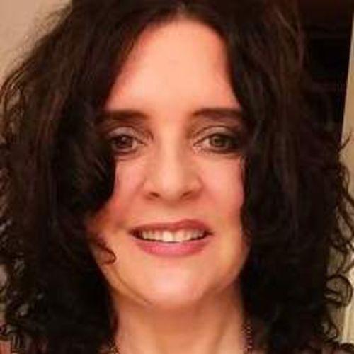 Housekeeper Provider Stephanie Ann Hoffert's Profile Picture