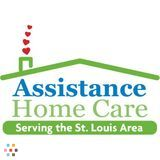Assistance Home Care Serving the Greater St. Louis Area!