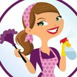 Housekeeper, House Sitter in Poulsbo