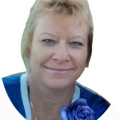 House Sitter Provider Jerri Hennegar's Profile Picture