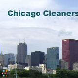 House Cleaning Company, House Sitter in Berwyn