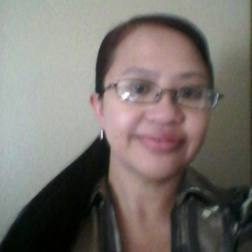 House Sitter Provider Star S's Profile Picture