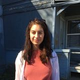 Maspeth Petsitter Seeking Job Opportunities in New York