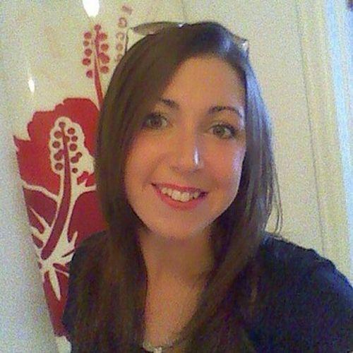 House Sitter Provider Eleni Kafkias's Profile Picture