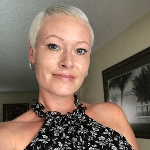 Housekeeper Provider Karyn G's Profile Picture