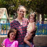 Babysitter, Daycare Provider, Nanny in Chico
