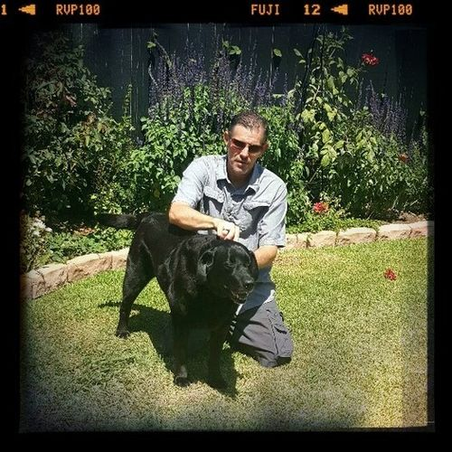 Pet Care Provider Steve Walker Gallery Image 1