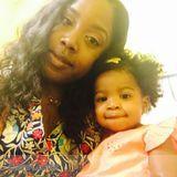 Babysitter, Daycare Provider, Nanny in Marietta