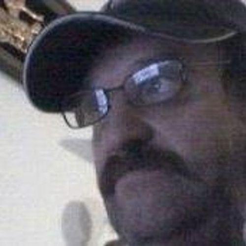 Painter Provider Don M's Profile Picture