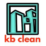 I'm Kim Black, Downtown San Diego's Cleaning Lady. I offer a fair rate for a variety of spotless cleaning services.