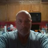 Avon House Sitting Professional Seeking Work in Indiana