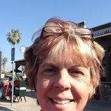 Henderson, Nevada Professional caregiver