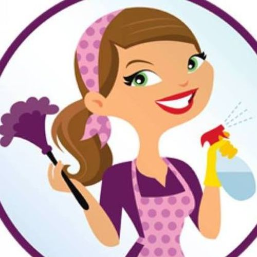 Housekeeper Provider Ali Luna's Profile Picture