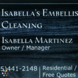 Housekeeper in San Luis Obispo