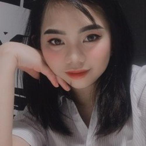 House Sitter Provider Joy mae C's Profile Picture