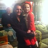 Babysitter, Daycare Provider, Nanny in Naples