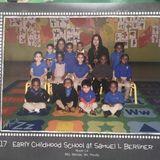 Most Good Child-minder in Newark, elizabeth , union