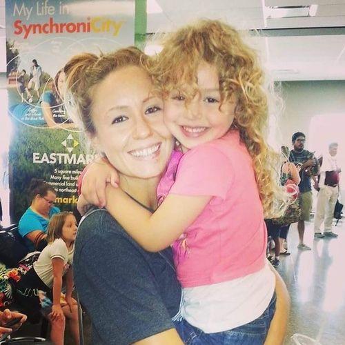 Child Care Provider Amanda Davidson Gallery Image 2