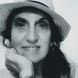 Pamela H