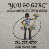 House Cleaning Company, House Sitter in Ann Arbor