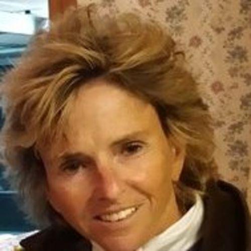House Sitter Provider Robin B's Profile Picture