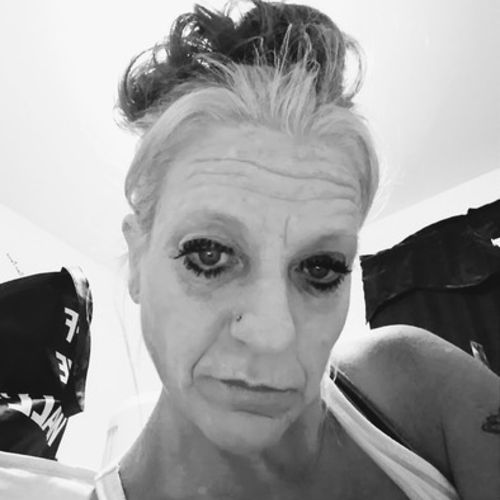 Housekeeper Provider Shannon Gomez's Profile Picture