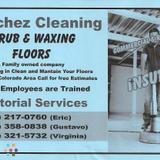 Housekeeper in Pueblo