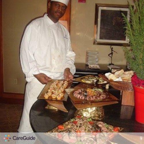 Chef Provider Cheryl S's Profile Picture