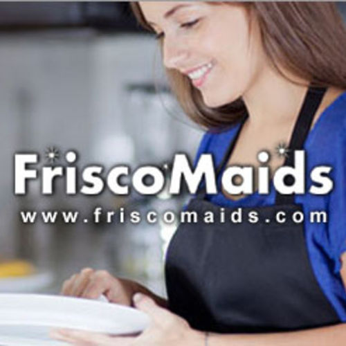 Frisco Maids - Mckinney Maid Service Available For Work in Texas